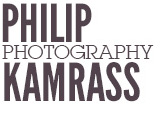 Philip Kamrass Photography